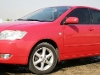 Photo Corolla 1.8 gli - finance arranged - excellent...