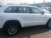 Photo Used Jeep Grand Cherokee 2015 Car for Sale in...