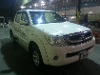 Photo Toyota Hilux for sale in Sharjah