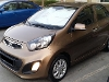Photo Kia 2013 Full Option 1.2 (Lady Owner, 35000Km,...
