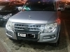 Photo Mitsubishi Pajero 2008 converted to 2015 GCC...
