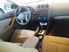 Photo Nissan altima very clean for sale