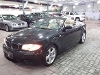 Photo Used BMW 1 Series Hatchback 2009 Car for Sale...