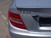Photo Used Mercedes-Benz C-Class 2013 Car for Sale in...