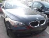 Photo BMW 530i, Excellent condition, US imported, Not...