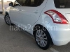 Photo Used Suzuki Swift 2012 for sale Abu Dhabi