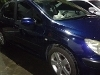 Photo Peugeot 307, urgent sale, passing done