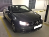 Photo VW EOS for Sale, 2.5 years old, British Expat...