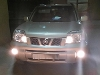 Photo Great Deal! Nissan Xtrail 2007 model Run only...
