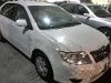 Photo Used Toyota Corolla 2007 Car for Sale in Sharjah