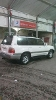 Photo Land cruiser V8