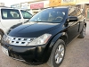 Photo Nissan Murano 2006 for sale