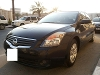 Photo Nissan Altima 2009 Single Owner in Very Good...