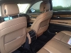Photo BMW 730 for sale