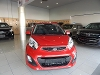 Photo Kia picanto-2013, full options, finance for 5...