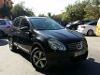 Photo Used Nissan Qashqai 2010 Car for Sale in Dubai