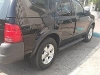 Photo Used Ford Explorer 2004 Car for Sale in Abu Dhabi