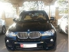 Photo Used BMW X5 2008 Car for Sale in Abu Dhabi