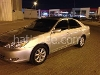 Photo Used Toyota Camry 2002 for sale Sharjah