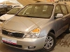 Photo Used Kia Carnival 2011 Car for Sale in Dubai