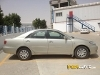 Photo Used TOYOTA CAMRY 2006 for sale, Dubai-United...