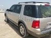Photo Ford 2004 - Ford Explorer