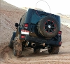Photo Jeep Wrangler Hard Top Convertible...