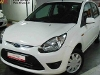 Photo Used Ford Figo 2012 Car for Sale in Dubai