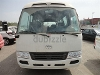Photo Toyota Coaster Bus FOR EXPORT only. 30 seater!...