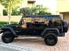 Photo Jeep Wrangler Unlimited for Sale
