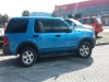 Photo Ford Explorer for AED 12,500/-