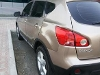 Photo Used Nissan Qashqai 2008 Car for Sale in Sharjah