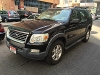 Photo Ford Explorer XLT - 2006 - Low Milage - Gulf...