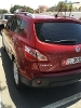 Photo Nissan Qashqai 2011, first owner