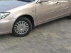 Photo Used Toyota Camry 2006 Car for Sale in Dubai