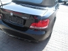 Photo Bmw 120i std 2009