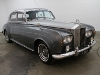 Photo Rolls Royce Silver Cloud III