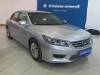Photo Honda accord (ref#275060) was aed 74,000.00 now