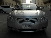 Photo 2008 Toyota Camry in Sharjah