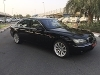 Photo BMW. 730. Gcc. fsh. Perfect condition.