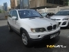 Photo Used BMW X5 2002 for sale, Abu Dhabi-United...