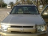 Photo Used Infiniti QX4 2002 Car for Sale in Sharjah