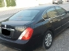 Photo Renault SAFRANE 2009 in immaculate condition