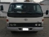 Photo Toyota dayna 3 ton pick up for sale.