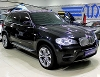 Photo BMW X5 XDrive50i 2011 (Abu Dhabi Motors) Full...