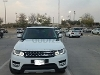 Photo Brand new Range Rover Sport for Sale