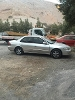 Photo Honda Accord for sale