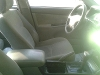 Photo Toyota Camry 2006 for sale