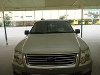 Photo Used Ford Explorer 2007 Car for Sale in Abu Dhabi