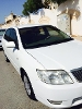 Photo Toyota Corolla 2007 with excellent condition...